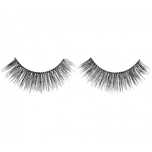 Ardell_Remy Lashes_781_2