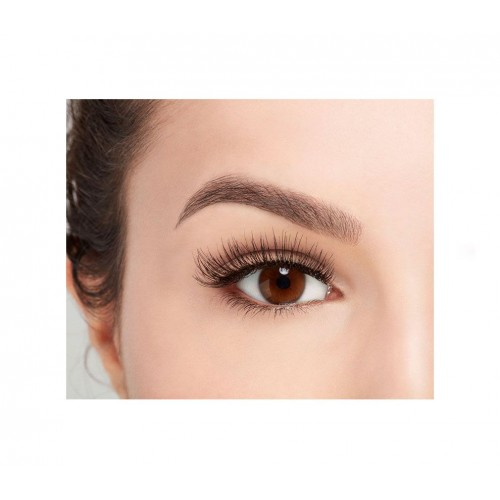 Ardell_Remy Lashes_781_picture1