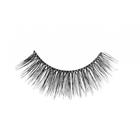 Ardell_Remy Lashes_781_3