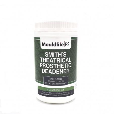 Smith Theatrical Deadner_1kg