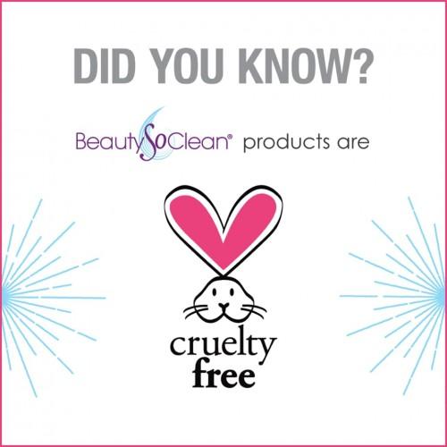 BSC_Cruelty free