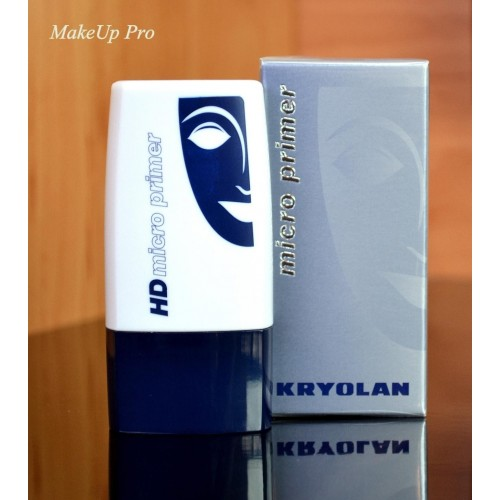 Kryolan Micro Primer   30 ml