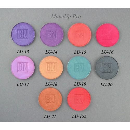 Ben Nye Lumière Grande Colour Refills   2,7 g.