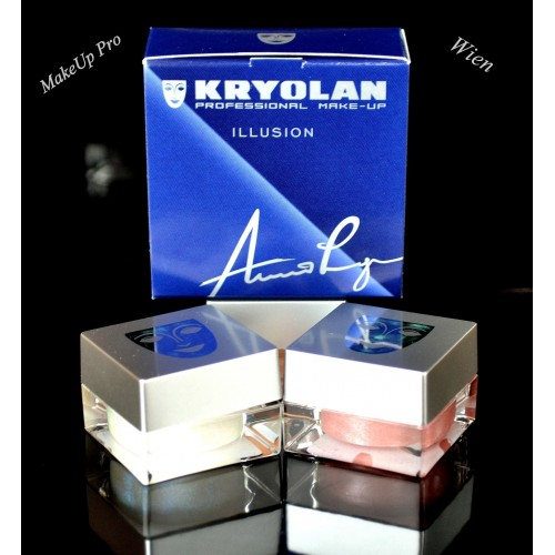 Kryolan Illusion Creme
