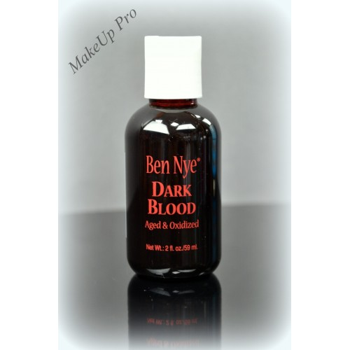 Ben Nye Dark  Blood	59ml