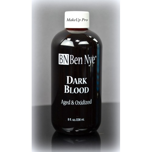 Ben Nye Dark Blood	236ml