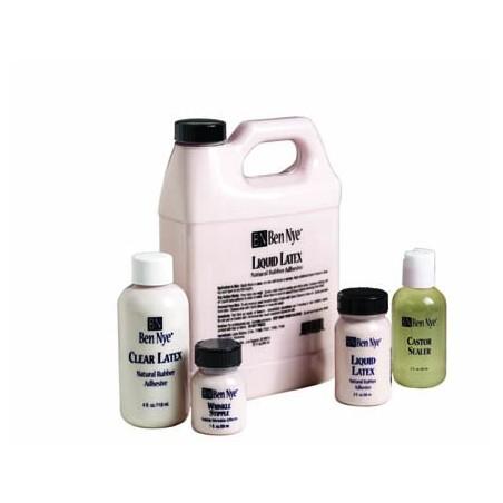 Ben Nye Liquid Latex 118 ml