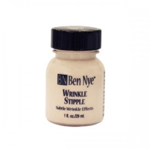 Ben Nye Wrinkle Stipple öregítő gumi 29 ml