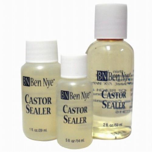 Ben Nye Castor Sealer 29 ml