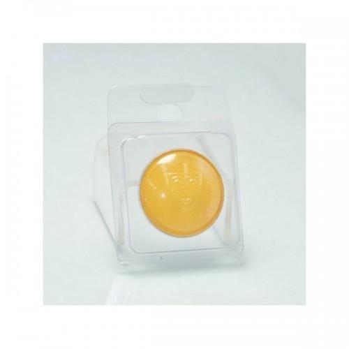 Kryolan VIVA Brillant Color szemhéjszínező utántöltő 2,5 g