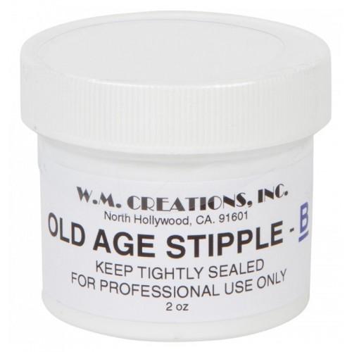 W.M. Creation Old Age Stipple B 58 ml