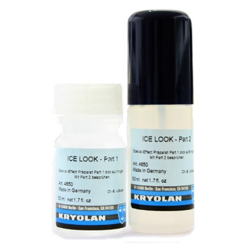 Kryolan Ice Look Effect 50 ml