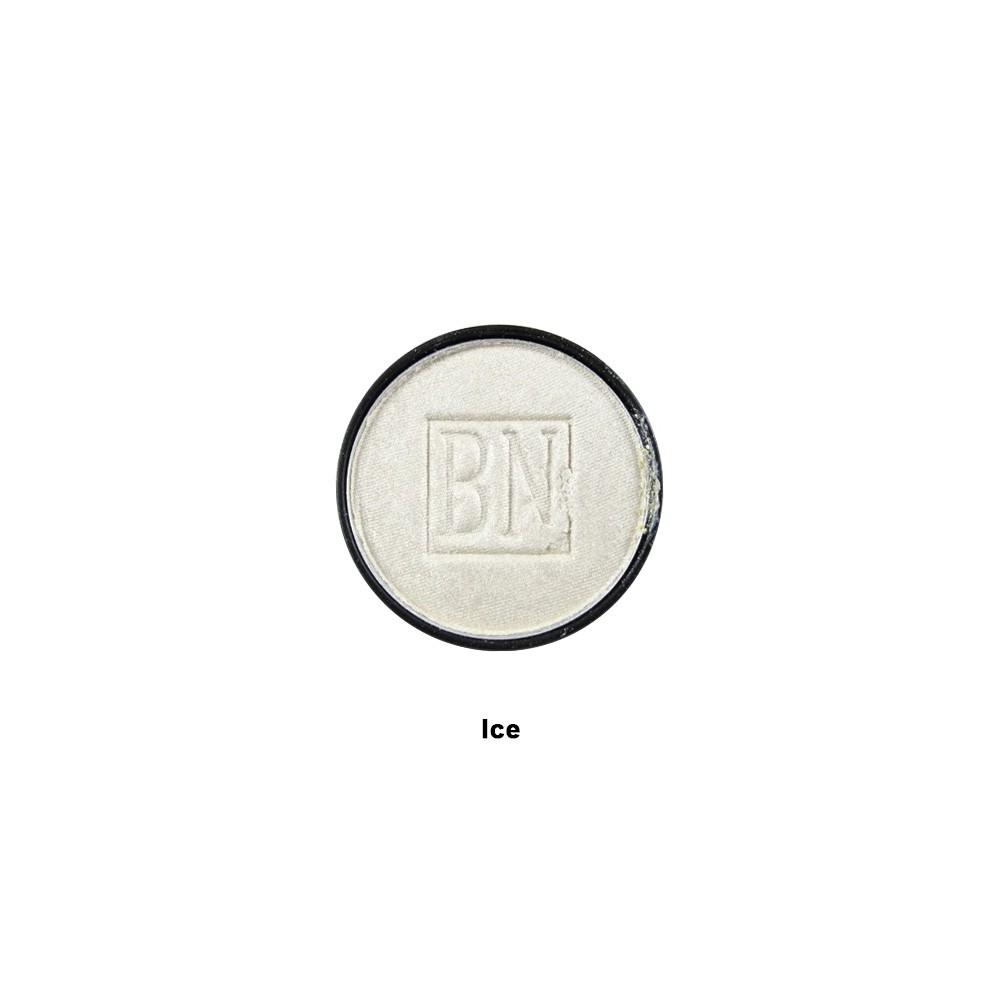Ben Nye Lumiere Grande Color utántöltő palettába