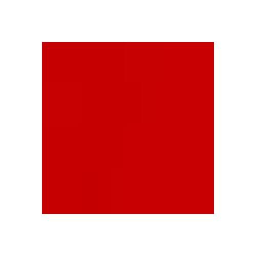 Kry_2254_col.UV red