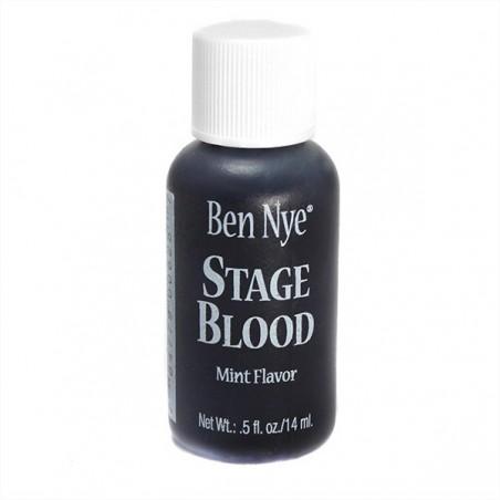 Ben Nye Stage Bloodszínpadi művér 14ml