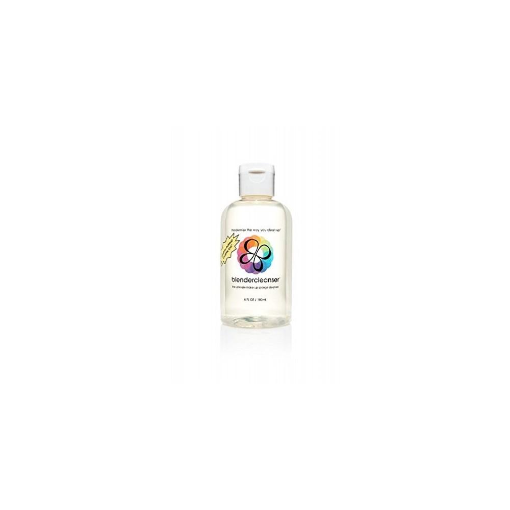 Beauty Blender tisztító folyadék, 180 ml
