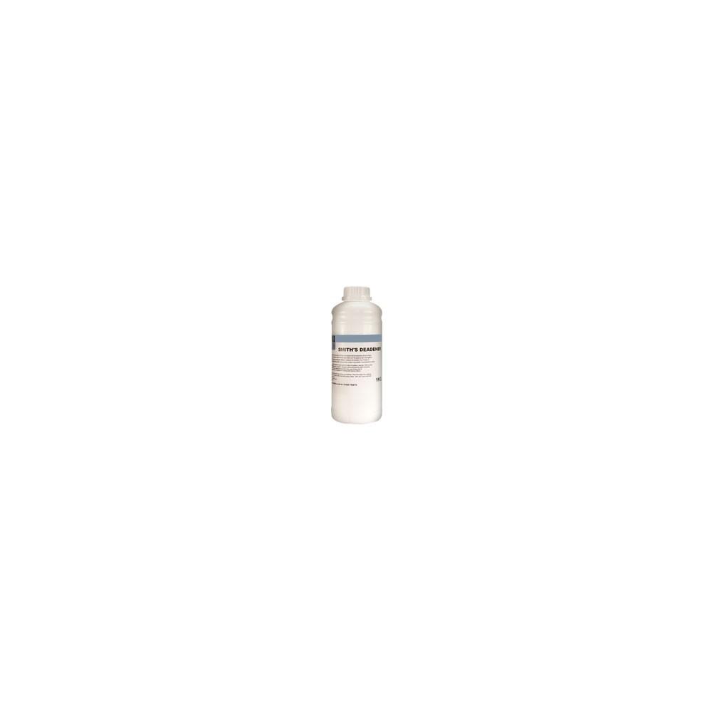 MouldLife Smith's Deadner (for PlatSil gel silicones) 500 g