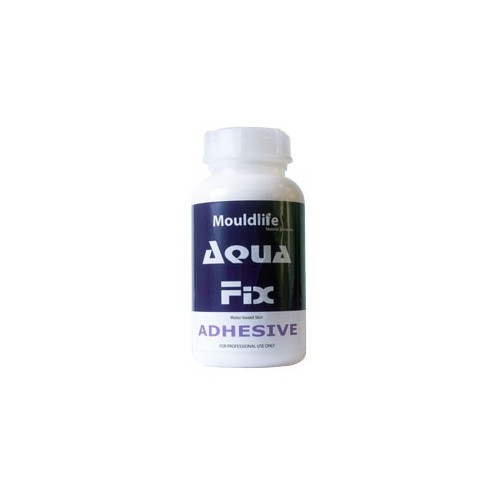 MouldLife Aqua Fix (acrylic skin adhesive) 116 ml