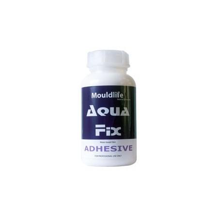 MouldLife Aqua Fix (acrylic skin adhesive) 116 ml