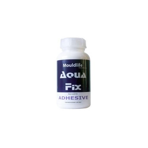 MouldLife Aqua Fix (acrylic skin adhesive) 500 g