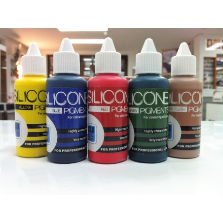 MouldLife Silicine Pigment 50 g