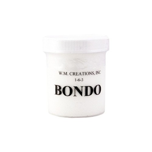 W.M. Creation Bondo Prosaide 116 ml