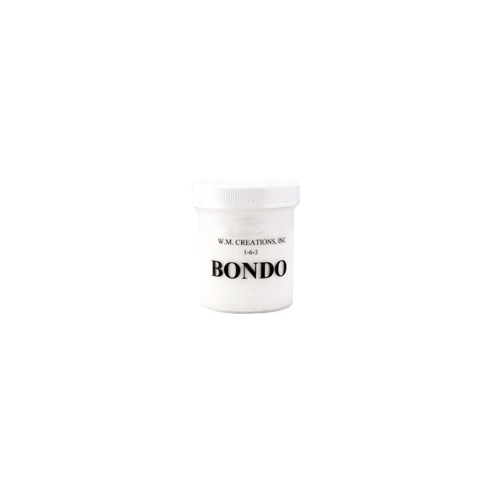 W.M. Creation Bondo Prosaide 116 ml