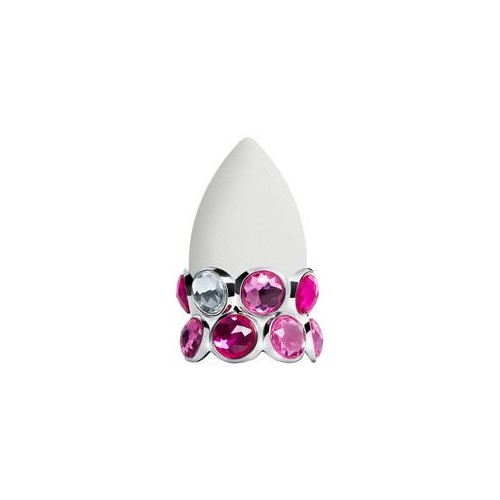 Beauty Blender Bling Ring