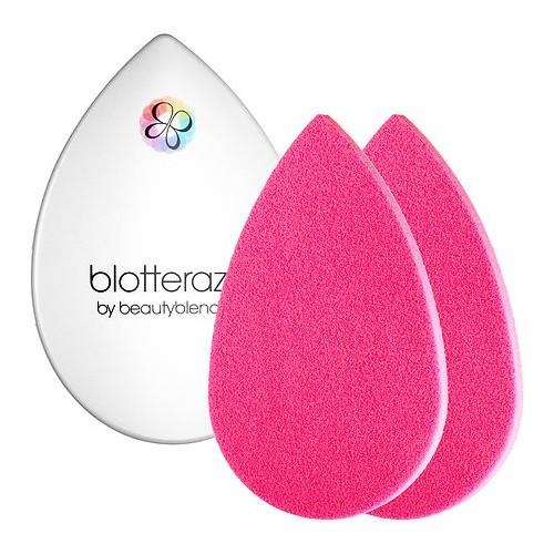 Beauty Blender Blotterazzi
