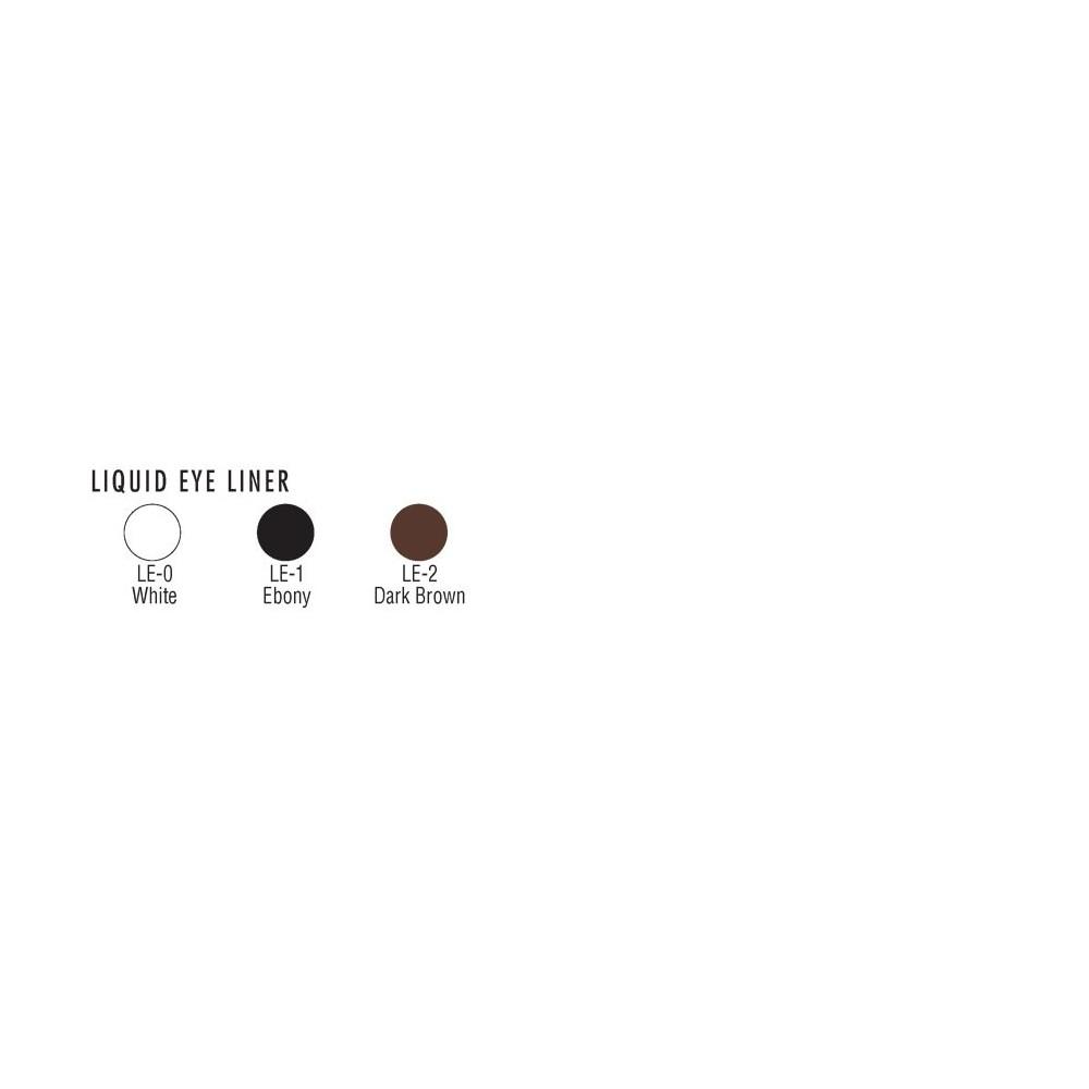 Ben Nye folyékony szemtus 11,3 ml