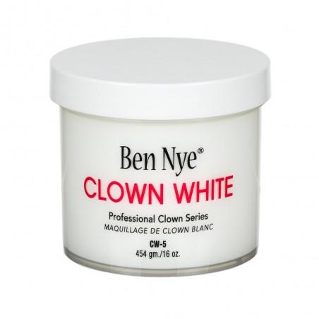 BN_CW-5_closed