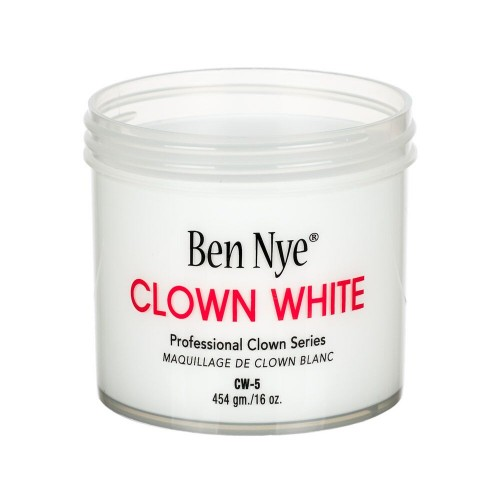 BN_CW-5_opened