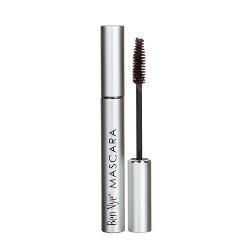 LM-2_Dark Brown Mascara