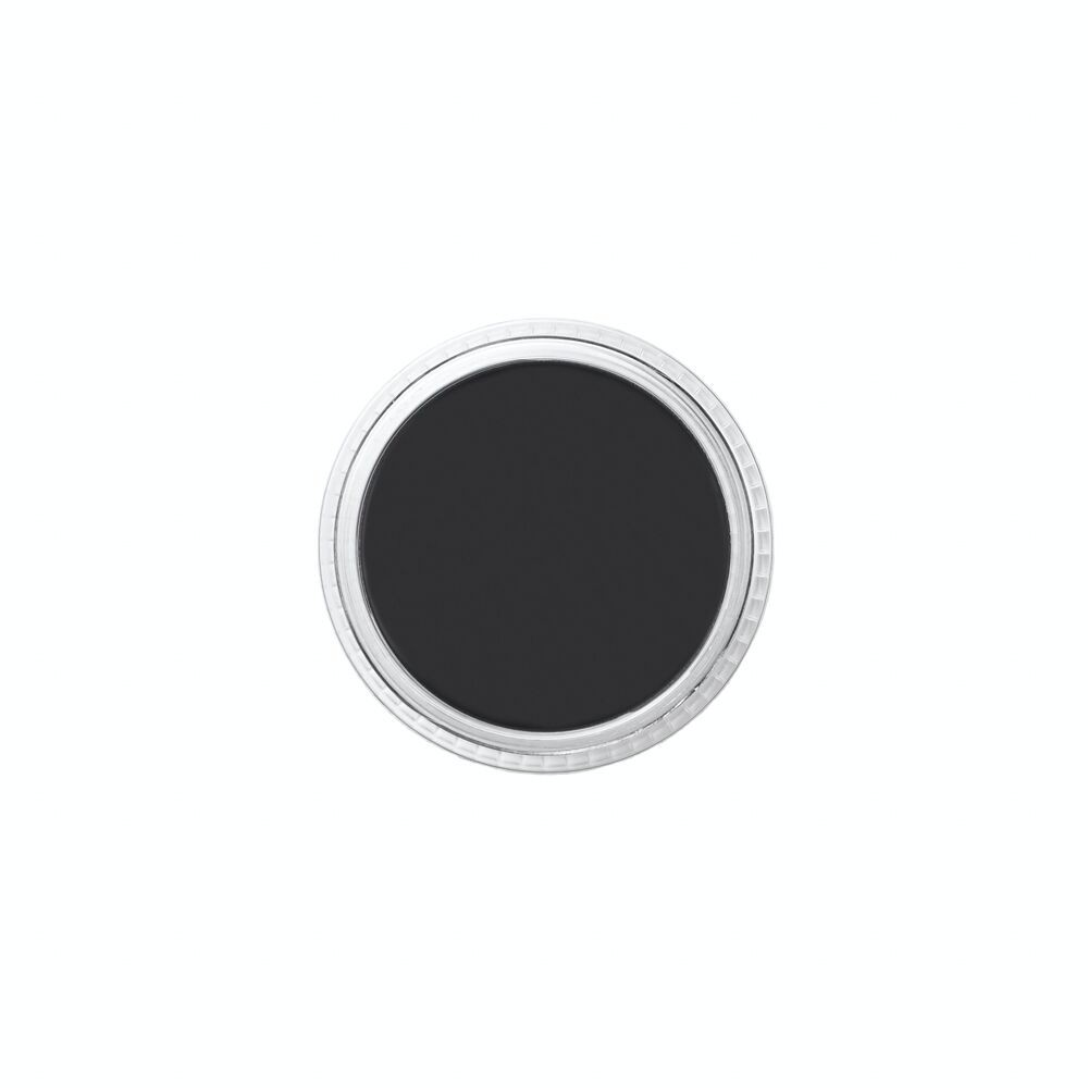 SL-9_Black