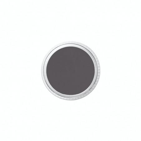 SL-16_Soft Grey