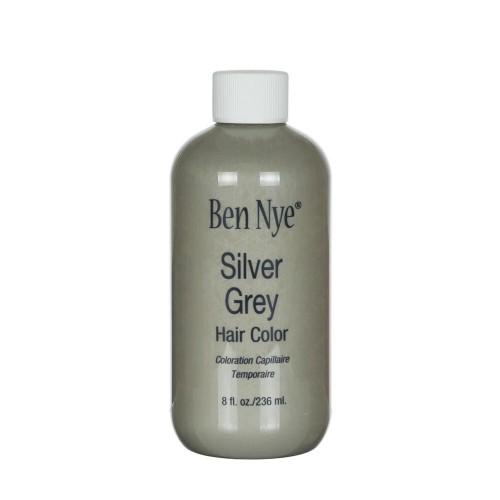 HG-3_Silver Grey_236ml