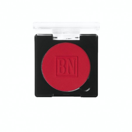 DR-1_Flame Red