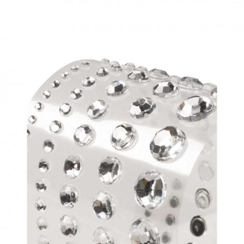 Kry_3078-01_crystal2