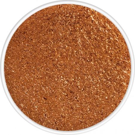 Kry_1012_col.copper