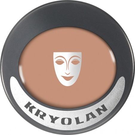 Kry_9002