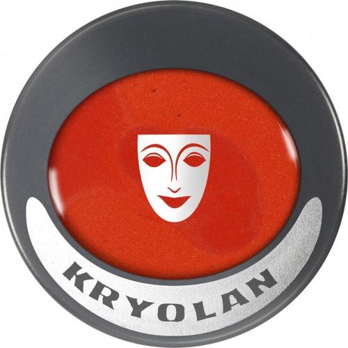 Kry_5220_LG 6