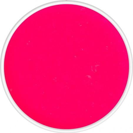 Kry_5170_UV magenta