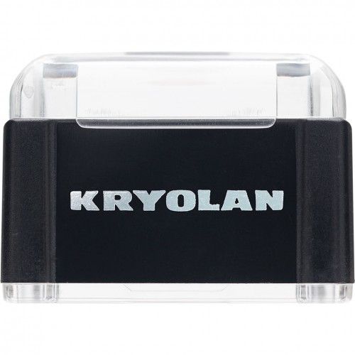 Kryolan_1096_3
