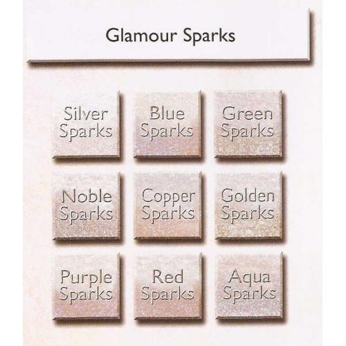 Kryolan Glamour Sparks3g