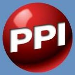 Premiere Products, Inc. / PPI